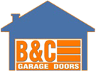 B & C Garage Door